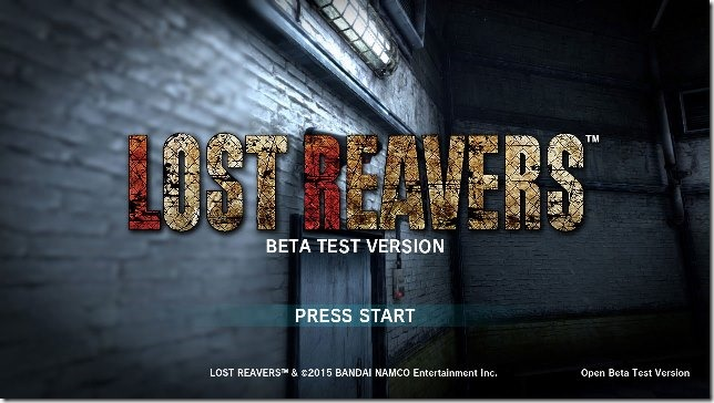 lost-reavers-title