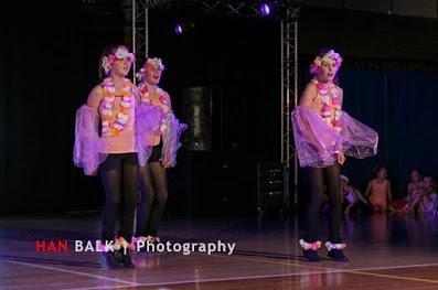 Han Balk Dance by Fernanda-3112.jpg