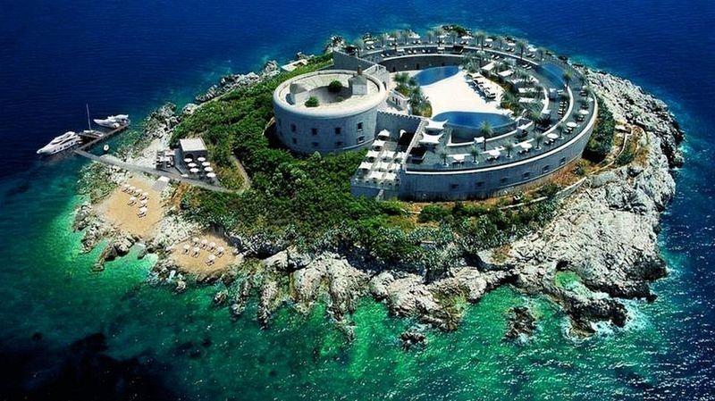 mamula-island-fort-3