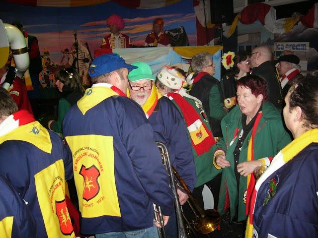 2013-02-10 Carnaval - P1020271.JPG