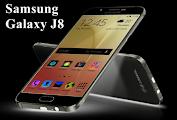 Sudah Beredar, Ini Harga Resmi Samsung J8