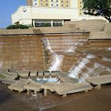 Dallas Fort Worth vacation - IMG_20110611_172812.jpg