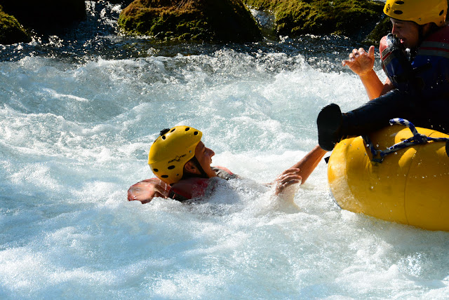 White salmon white water rafting 2015 - DSC_0014.JPG