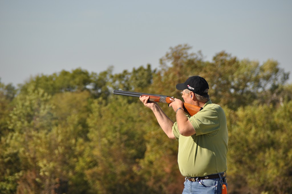 Pulling for Education Trap Shoot 2011 - DSC_0055.JPG