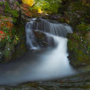 river waterfall mm ok2.jpg