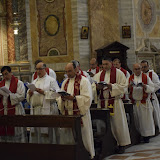santa-misa-de-apertura (35).JPG