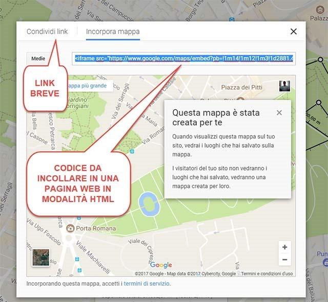 incorporare-mappa