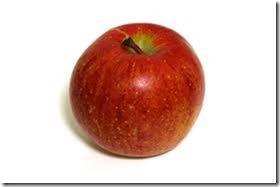 りんごjpg