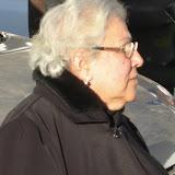 Senior Citizens trip to Oxnard - 2008 - oxnard_trip_24_20090210_2023036011.jpg