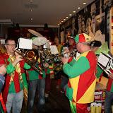 2015 carnaval - Optocht%2BOlland%2B2015%2B294.JPG