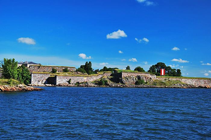 Suomenlinna17.JPG