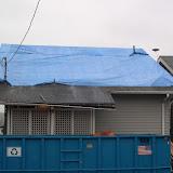 Home Remodel - Hermson_103.jpg