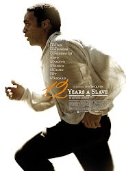 12 años de esclavitud - Twelve Years a Slave (2013)