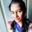 pavithra bm's profile photo