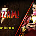 Zachary Levi Berkongsikan Poster Terbaru Filem Shazam - Saksikan!