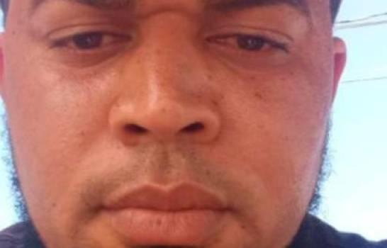 Reportan secuestro en Haití de camionero dominicano