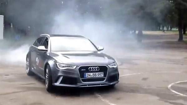 donuts-rs6