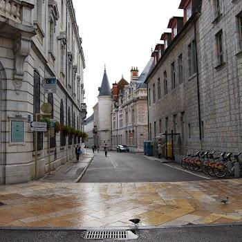 Besançon 08-07-2014 19-11-45.JPG