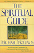 Michael de Molinos - The Spiritual Guide The Rich Treasure Of Internal Peace