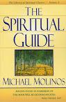 The Spiritual Guide The Rich Treasure Of Internal Peace