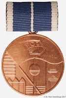 302 FDJ Jugendobj. Bronze