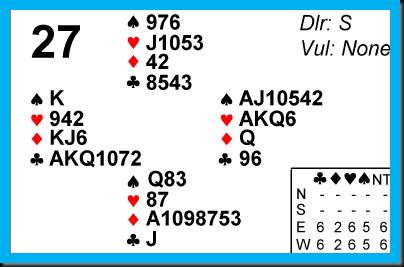Blue Board - Copy (27)