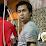 Stepanus Kawihardja's profile photo