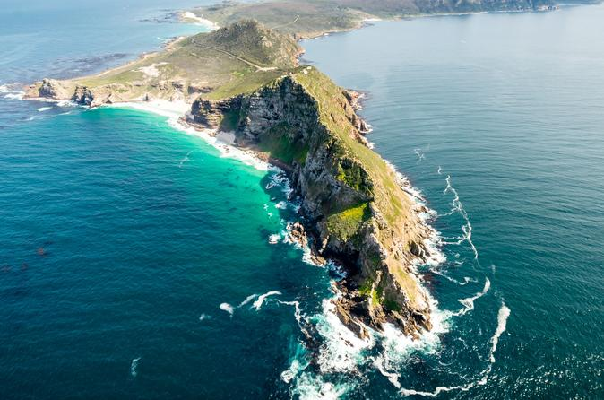 THE MOST MAGICAL PLACES IN SOUTH AFRICA TO ATTRACTION ALL TRAVELERS TO IT 9