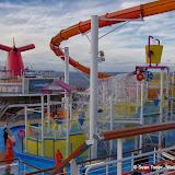 12-30-13 Western Caribbean Cruise - Day 2 - IMGP0781.JPG