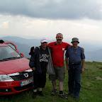 2010  16-18 iulie, Muntele Gaina 328.jpg