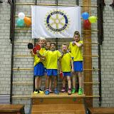2015 Teamfotos Scholierentoernooi - IMG_0016_4.JPG