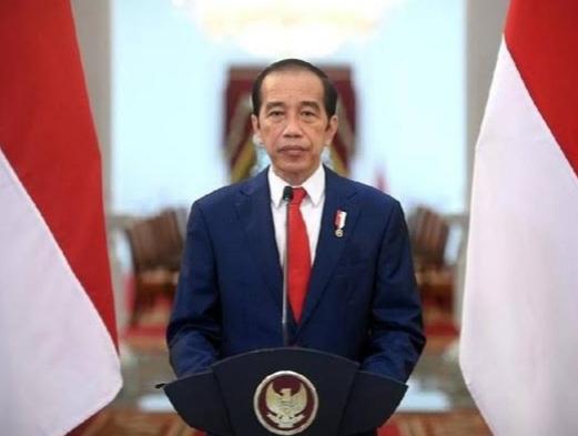 Pengamat Sebut Pujian Profesor Singapura Terkait Jokowi Jenius Terlalu Lebay, Singgung Borok Era Jokowi