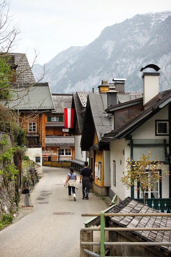 Austria - Salzburg - Vika-4334.jpg