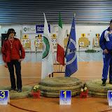 Trofeo Casciarri - DSC_6224.JPG