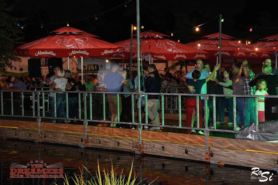 FF Fest Gedersdorf Freitag 2018 homepage (77 von 104).JPG