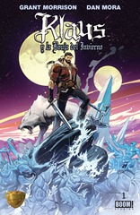 Klaus and the Witch of Winter 001-000