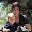 Namiko B's profile photo