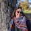 Nienke van Houten's profile photo