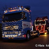 Trucks By Night 2014 - IMG_3815.jpg