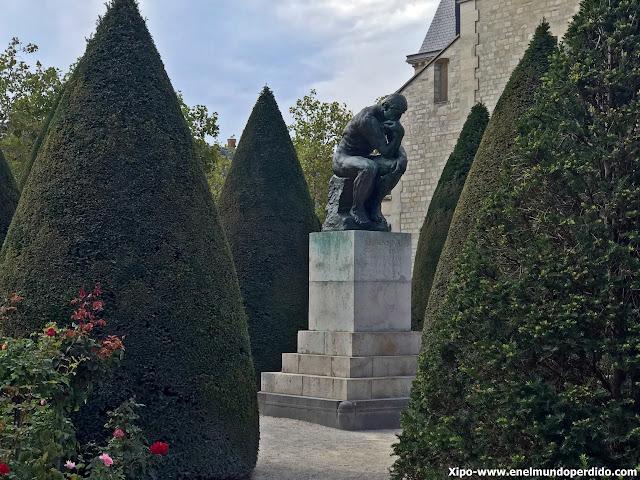 museo-rodin-paris.JPG