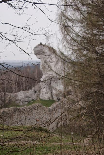 Dąbrowa Górnicza Turniej - DSC02494_1.JPG