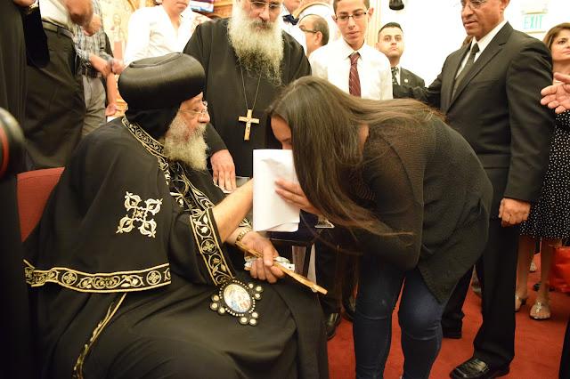 H.H Pope Tawadros II Visit (2nd Album) - DSC_0291%2B%25282%2529.JPG