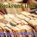 प्राचीनकाल की पुस्तकें व उनके लेखक : INDIAN ANCIENT BOOKS AND THEIR AUTHOR - UPTET/CTET/CIVIL SERVICES KI TAIYARI ME UPYOGI