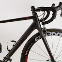 canyon-ultimate-cf-slx-6289.JPG