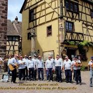 Festival Riquewihr juin 2016 (31).jpg