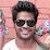 Shanmuga Rajan's profile photo