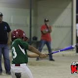 Hurracanes vs Red Machine @ pos chikito ballpark - IMG_7563%2B%2528Copy%2529.JPG