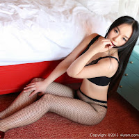 [XiuRen] 2015.01.07 NO.273 Jennifer小若 0058.jpg