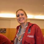 2015 03 Pfadi Claudia Danke  (16).jpeg
