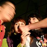 Raid Verd 2008 - _MG_0453.JPG